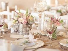 exemple de décoration de table mariage deco de table mariage le mariage