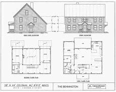 saltbox house plans designs 19 best modern saltbox images on pinterest homes live