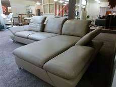 sofaworld sofas f 252 r smartshopper showroom 96317 kronach