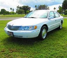 manual cars for sale 1998 lincoln continental electronic throttle control 1998 lincoln continental for sale carsforsale com