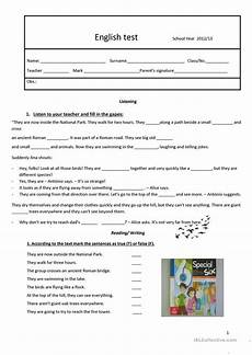 grammar worksheets sixth grade 24982 test 6th grade esl worksheets for distance learning and physical classrooms
