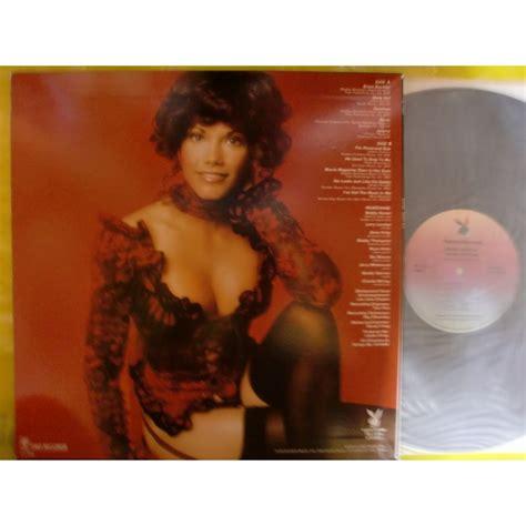 Barbi Benton Discography