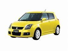 Suzuki SWIFT 2017 Price In Pakistan Review Full Specs