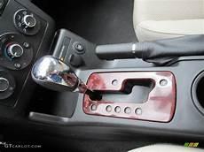 car maintenance manuals 2005 pontiac g6 transmission control 2006 pontiac g6 gt coupe 4 speed automatic transmission photo 81338939 gtcarlot com