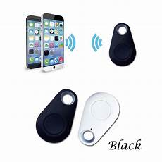 black auto car mini gps tracking finder device
