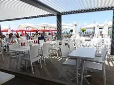 le bugatti chatelaillon le bugatti ch 226 telaillon plage restaurant avis num 233 ro