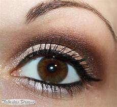 catrice intensif eye shadow 080 gold the line 100