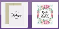 s day printable cards and poems 20492 25 mothers day 2020 cards free printable s day cards