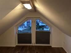 schräge fenster abdunkeln aufmontage f 252 r eckfenster und rechteckige senkrechtfenster