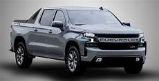 chevrolet avalanche 2020 2020 chevy avalanche new rendering photos released 2020