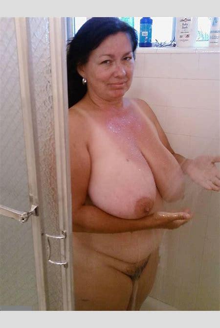 1242225785.jpg in gallery Full nude granny mature oma V ...