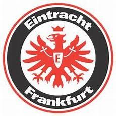 Fussball Ausmalbilder Eintracht Frankfurt Die 42 Besten Bilder Eintracht Eintracht Eintracht