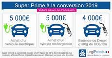 Reprise Voiture Occasion Prime Etat Le Monde De L Auto