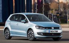 vw polo bluemotion 2015 volkswagen polo 1 0 tsi bluemotion launched in
