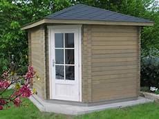 log cabin 40mm danniannpro 2 6mx2 6m al timber