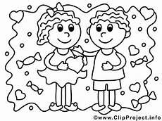 Valentinstag Malvorlagen Zum Ausdrucken Bilder Liebe Valentinstag Ausmalbilder