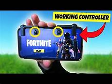 how to play fortnite on ios with a controller dwrean