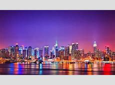 New York Desktop Wallpapers   Wallpaper Cave
