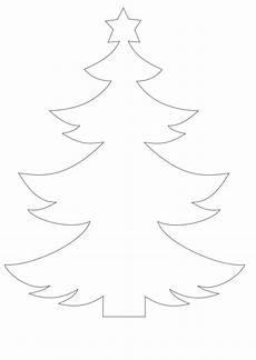 malvorlagen tannenbaum ausdrucken anleitung die besten 25 weihnachtsbaum vorlage ideen auf