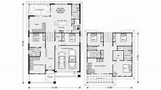 sunshine coast builders house plans ecaf0498e71c4de7af8e9960962379d5 jpg 564 215 317 with