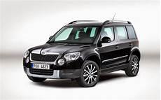 2015 skoda yeti pictures car features pictures prices