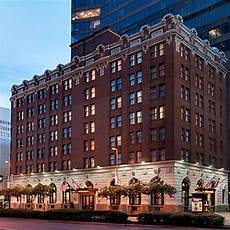 the hotel new orleans hotel collection new