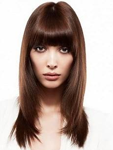 hairstyles for hair 2014 trends