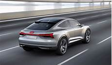 audi e tron suv everything you need to know car magazine