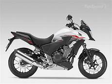 2015 Honda Cb500x Picture 576918 Motorcycle Review