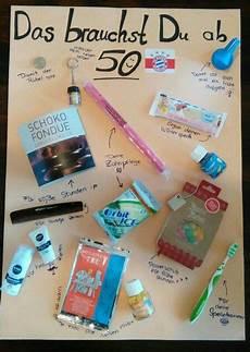geschenke zum 50 geburtstags geschenkt zum 50 50 geburtstag geschenk