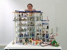 Playmobil Ausmalbild Krankenhaus So Sieht Das Playmobil Krankenhaus Aus Express De
