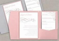 diy pocket wedding invitation instant download editable text beloved hearts vintage