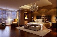Bedroom Ideas For Couples 2019 by Bedroom Luxury Money Picture