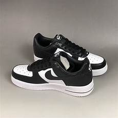 nike air 1 low tuxedo black white for sale kd 11
