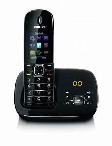 telephone fixe avec repondeur benear t 233 l 233 phone fixe sans fil avec r 233 pondeur cd6851b fr