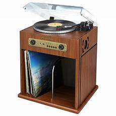 Vintage Vinyl Record Player Stereo Turntable by Vintage Stereo Turntable Vinyl Record Player Record