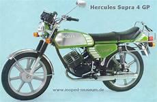 Hercules Supra 4 Gp Rollertuningpage Roller