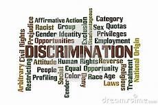forex books price affirmative action quotas discrimination stock photo image 43679672