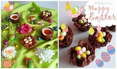 recette petits snacks pour p 226 ques facile