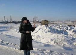 ужур красноярский край воинская часть