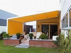 coperture per tettoie esterne coperture per esterni pergole tettoie giardino
