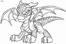 awesome dragon coloring pages awesome dragon coloring pages at getcolorings com free printable colorings pages to print and