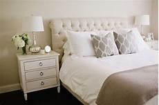 Bedroom Ideas Beige Headboard by Style Me Pretty Bedrooms Beige Walls Beige Wall Color