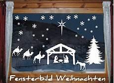 Fensterbilder Vorlagen Weihnachten Krippe Das Label Fensterbild Jesus Krippe 25 X Schneeflocken