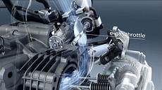 bmw r 1200 gs engine in motion bmw r 1200 gs engine in slow motion youtube