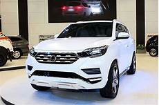 toyota fortuner 2020 2020 toyota fortuner review price rating specs trucks