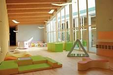arredamento per asilo nido pin su asilio scuola