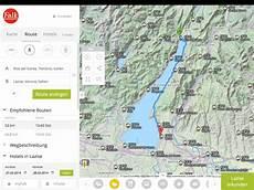 benzinkosten berechnen route maps benzinkosten