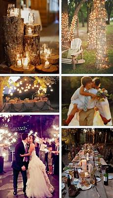 beautiful outdoor wedding inspiration want that wedding a uk international wedding blog