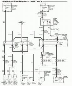 honda s2000 fuse box diagram 2001 honda s2000 wiring diagram fuse box and wiring diagram